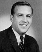 Jay H. Keller