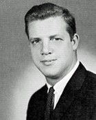 W. Jamieson Neidlinger