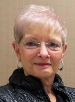 Sharon Proctor