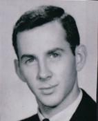 Herbert Wylie Estes, Jr. (Herbert Wylie Estes, Jr. )