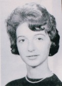 Kay Winifred Fowler (Kay Winifred Fowler)