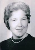 Eulalia Margaret Reed (Eulalia Margaret Reed)