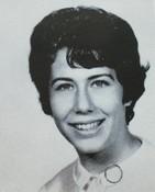 Kathleen Bowling Garland (Mrs. Kathy Lawrence)