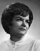 Carole Forgash (Reinke)
