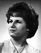 Karen Chamberlain (Frasik)
