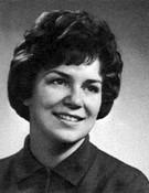 Marilynn LaFear (Warren)