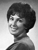 Gloria Rifenbark (Moran)