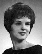 Sandra Steinhoff (Hughes)