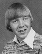 Chris A. Keeler