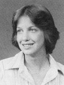 Peggy Olsen (Anderson)