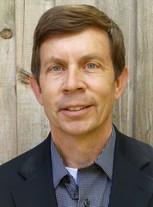 David Klinger
