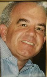 David Roberson