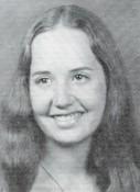 Kim Michele Mummert