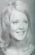 Mary Helen Strain