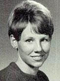 Donna Bercot (Schimes)