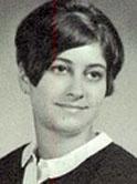 Rosalyn Frankenstein