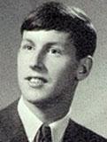 Edward Reed