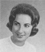 Kathryn S. Doolan