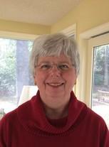 Nancy L. Frasier
