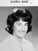 Gloria Jean Base