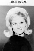 Dixie Marie Dugan (Murray)