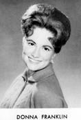 Donna Kay Franklin