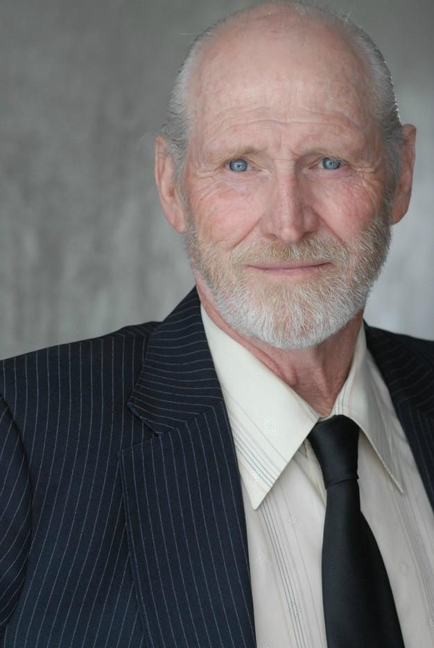Marv Ladd