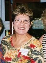 Mary Alyce Peralta