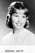 Donna Marie Smith