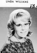 Linda Williams (Denny)