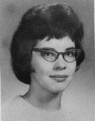 Diane Reddeman