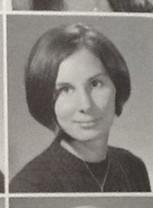 Joan Kalvelage