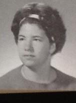 Rita Scanlon