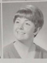 Joanne Struple (Fuller)