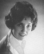 Carol Davis (Swint)