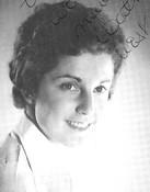 Claire Englander