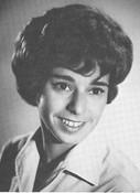Cindy Perlmutter (Ruzansky)