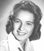Elaine Pollack (Sachse)