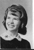 Nancy Linn Battin