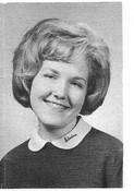 Elaine Miller (Tunnell)