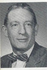 Ralph Stoffer (Science Teacher)