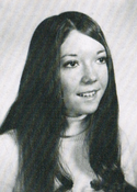 Debbie Carson (Johnson)
