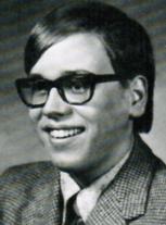Mark Poppenhagen