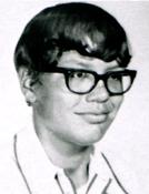 James Zawistowski