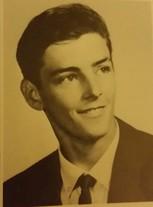 John L. Waldron