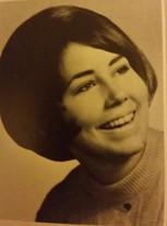 Emma Jeanne Bryant