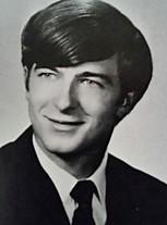 Larry Glenn Herron