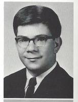 Gregory Allen Kunz