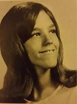 Judith Lynn Meng (Pellman)