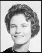 Joann Blow